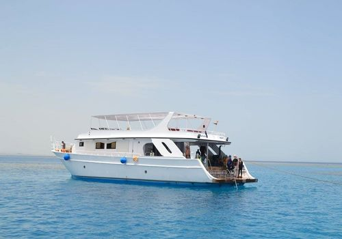 Private Yacht Charters & Boat Hire
